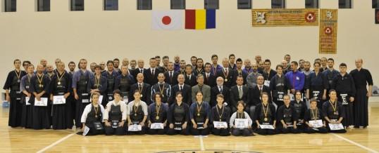 Campionatul National 2013