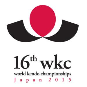 logo_wkc16
