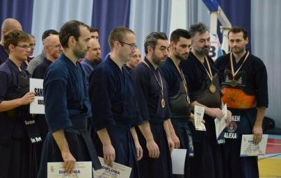 Campionatul National 2015