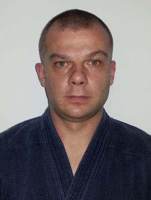 AndreiBricov