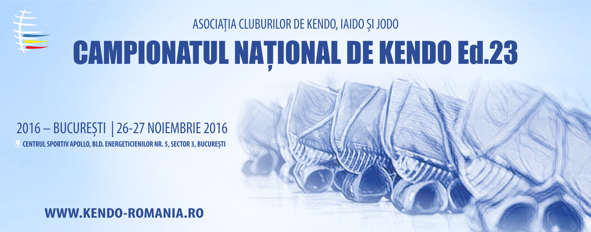 campionatul national 2016